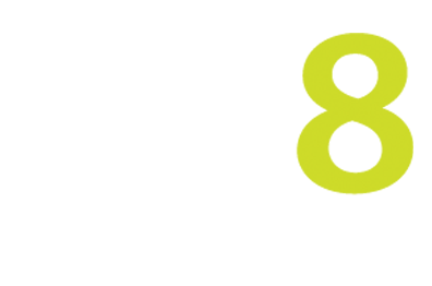 One8 Foundation