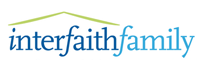 Interfaith Family