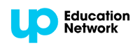 Up Education Network
