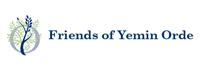 Yemin Orde
